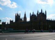 Дом Парламента