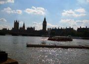 река Темзе