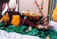 Праздник Пасха