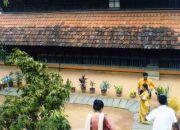 Храм медитаций