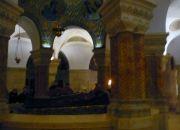 Гробница Давида