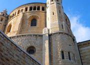 Церковь Доминус Флевит (Плача Господня)