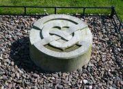 Южная Шотландия