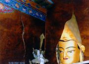 Ишвара