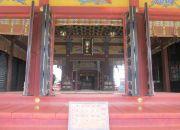 ворота Каминаримон