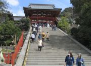 храм Аманава Симмэй